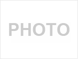 Фото  1 поликарбонат сотовый , монолитный 4-32 мм . 51688